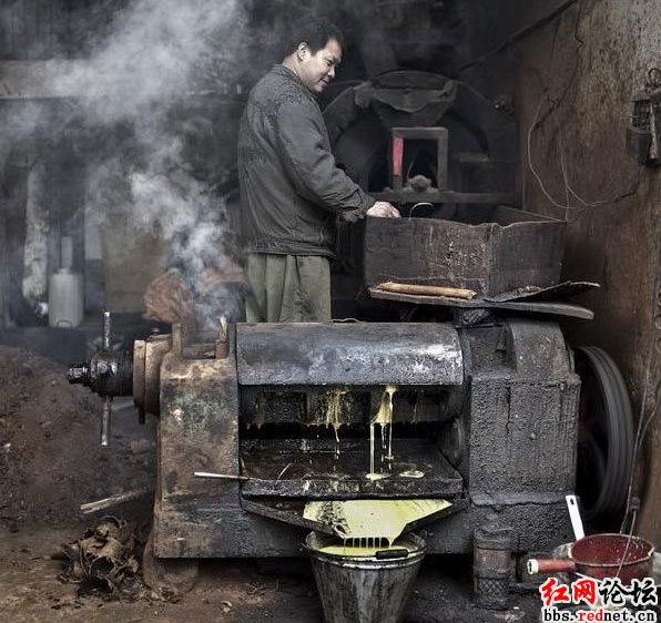 disappearing_life_china_7-Cina che scompare