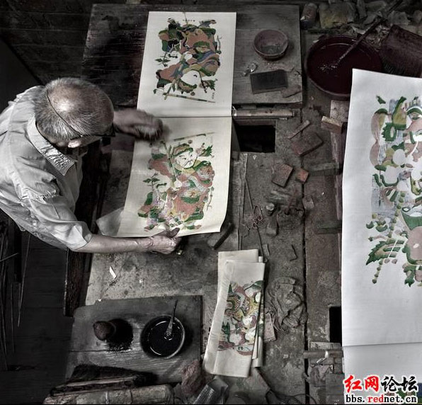 disappearing_life_china_8-Cina che scompare