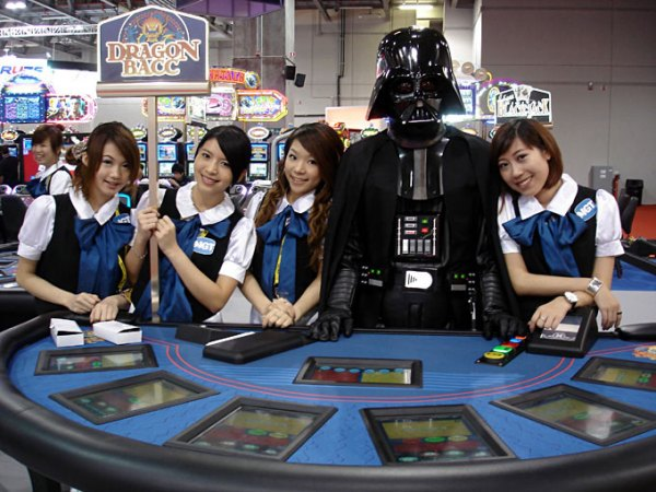 Life_of_a_Chinese_Stormtrooper-15