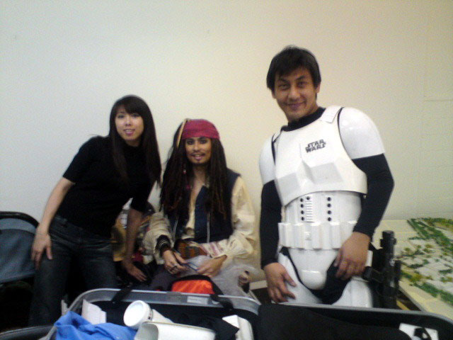 Life_of_a_Chinese_Stormtrooper-36