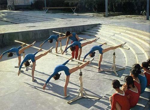 cultural-revolution-fitness-04