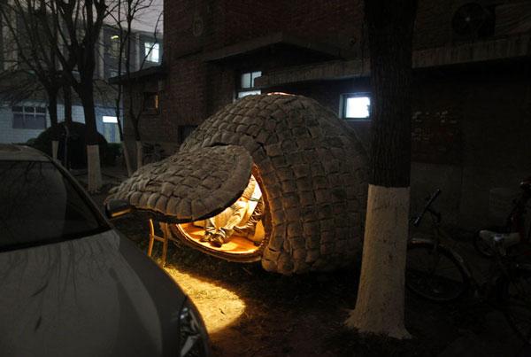 egg_house_3-Casa Uovo