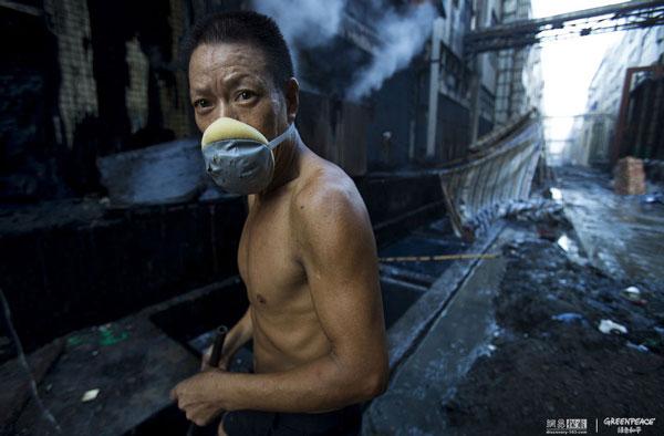 greenpeace-fashion-10-inquinamento della moda