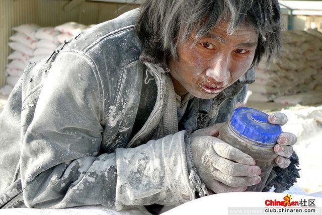 Xinjiang-Toksun-workers-002-Sfruttamento dei malati psichiatrici