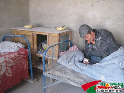 Xinjiang-Toksun-workers-011