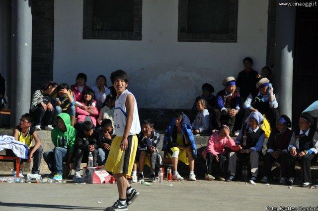 xinhua-basketball-7