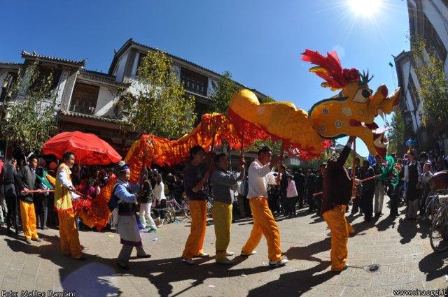 Heqing-dali-dragon-dance-5