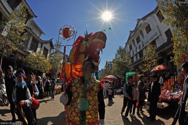 Heqing-dali-dragon-dance