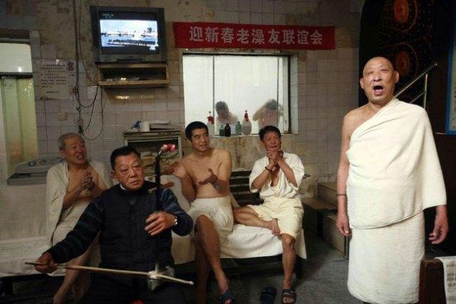 bagno-publico-cinese-004