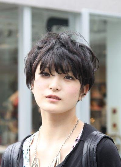 004Spring-Haircut