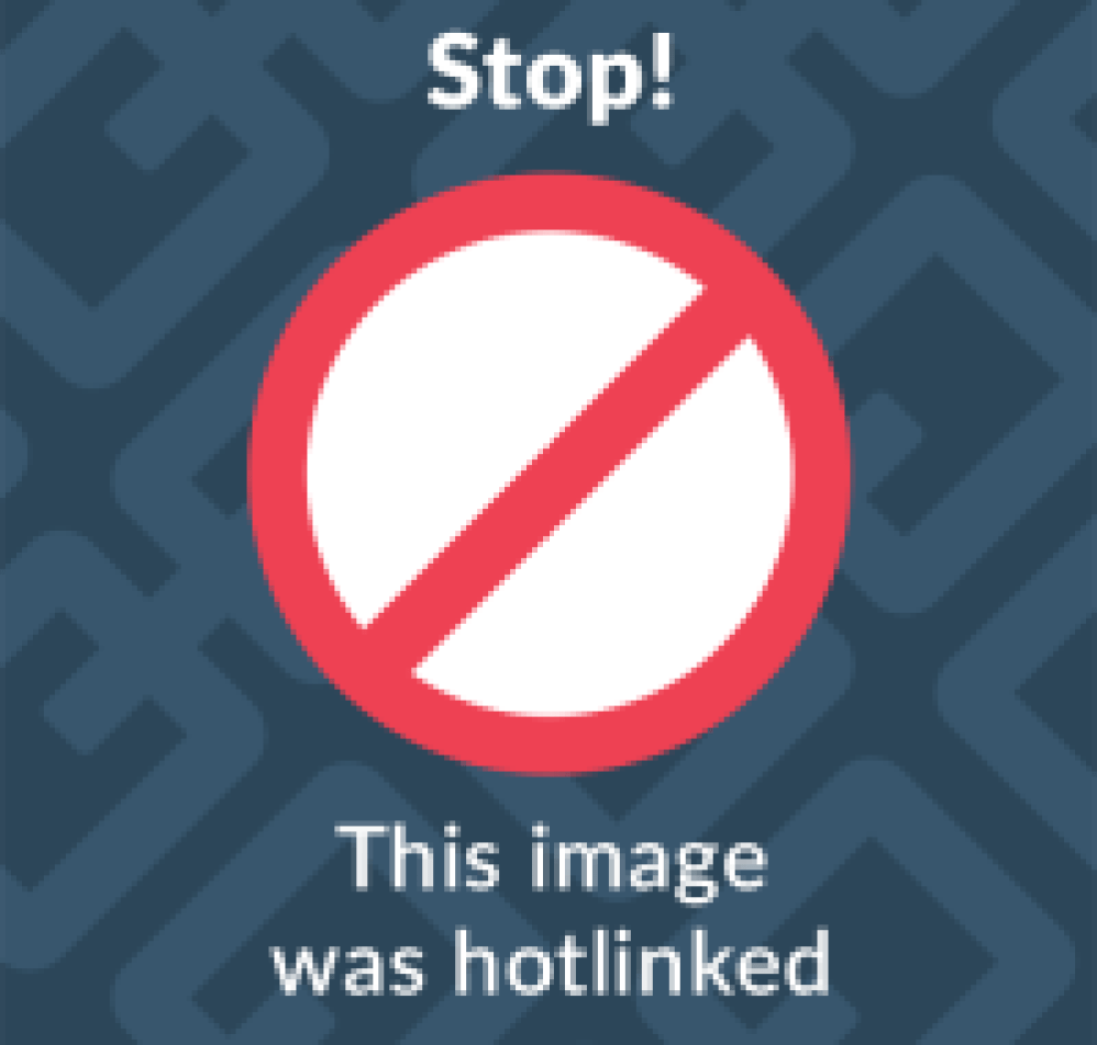 Il calderone di olio bollente inferno cinese