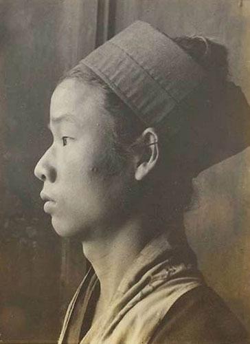 huashan-taoist-005