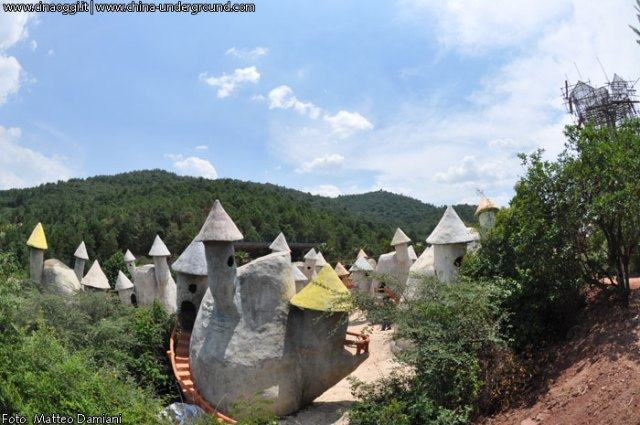 chinese-dwarves-kingdom-001