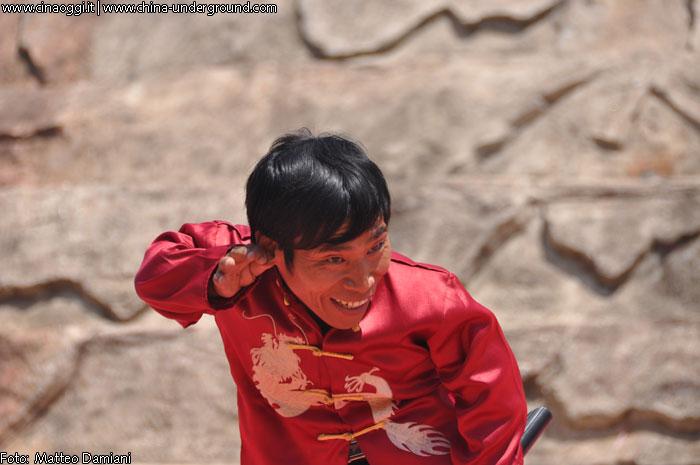 chinese-dwarves-kingdom-013