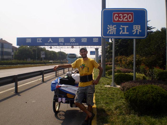 narada-001-viaggio in Cina triciclo
