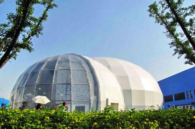 07World-Meteorological-Center
