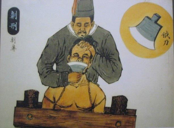 chinese-tortures-7