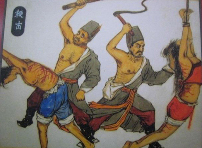 chinese-tortures-8