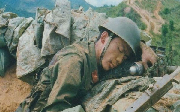 cina-vietnam-005