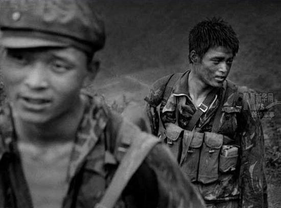 cina-vietnam-024