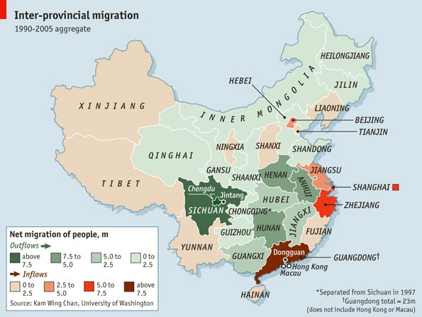 cartina-migrazioni