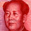 mao-soldi