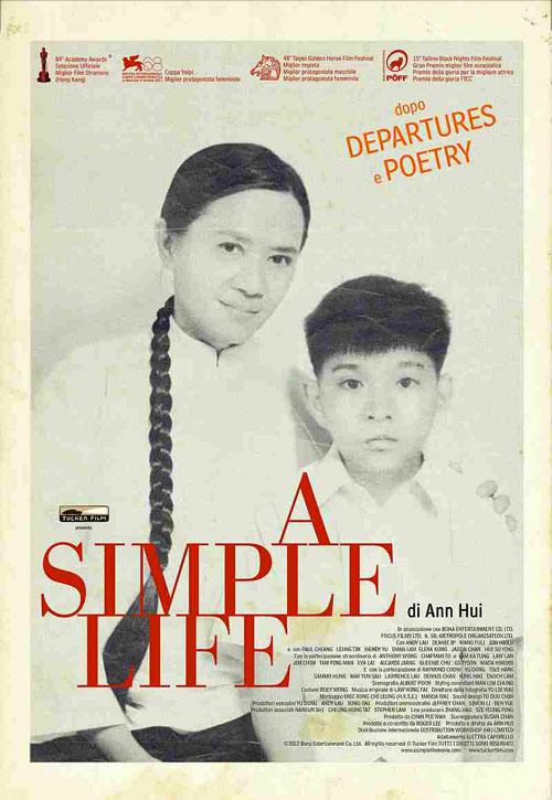 simple-life