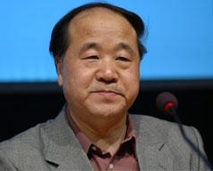 Liu Xiaobo e Mo Yan-Moyan ravioli