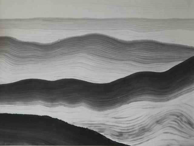 Zhang Zhaohui
