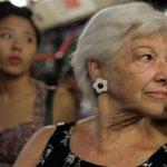 Un progetto di documentario sull' incontro fra Occidente e Oriente finanziato con crowd funding