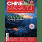 Cina Magazine arriva in Francia