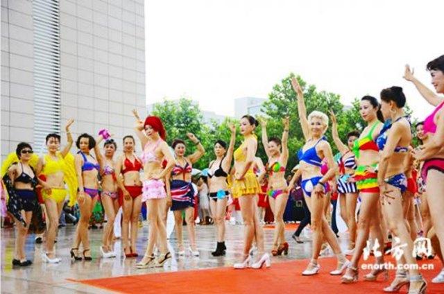 017Mai-troppo-tardi-per-indossare-bikini