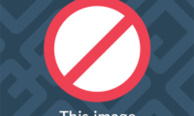 zampe di gallina cina