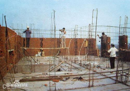 1976-tangshan-earthquake-003