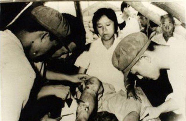 1976-tangshan-earthquake-012
