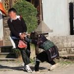 La tratta degli esseri umani in Cina – Intervista a Ben Randall, autore di Sisters for Sale