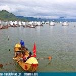 Viaggio a Dali, l'antica Terra dei Bai