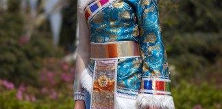 tibetani
