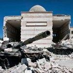 Siria, veto di Russia e Cina al consiglio di sicurezza