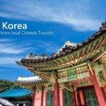I coreani prendono in giro i cinesi per il boicotaggio di THAAD