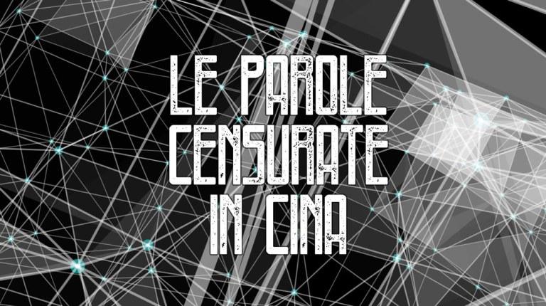 parole-censurate-in-Cina