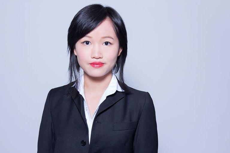 Rebecca-F-Kuang