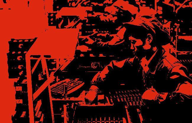 crescita-manifatturiera-cina