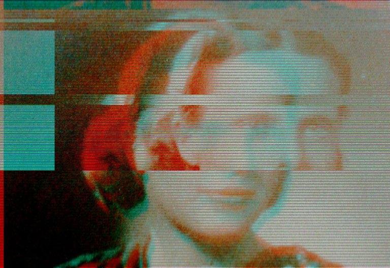 omicidio di Pamela Werner