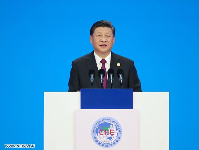 xi-jinping-apertura-del-mercato-cinese
