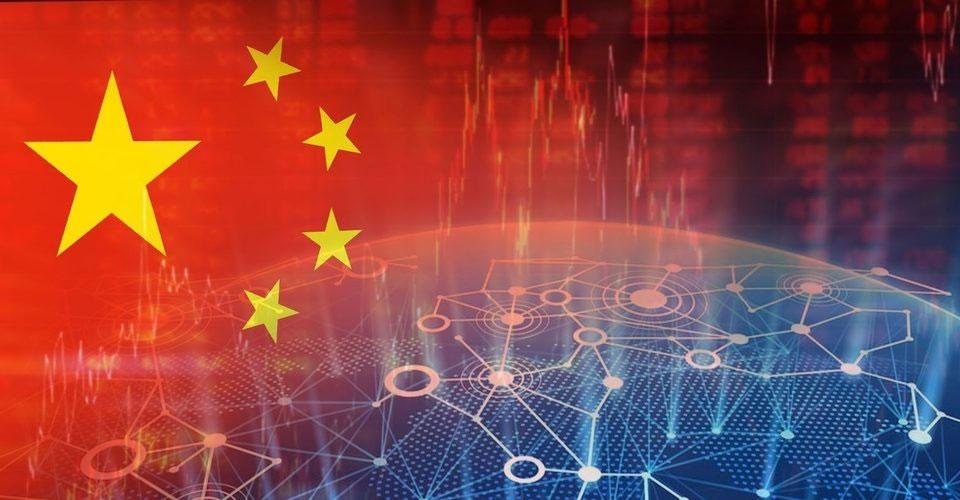 Settimana Cina-Italia dell'Innovazione