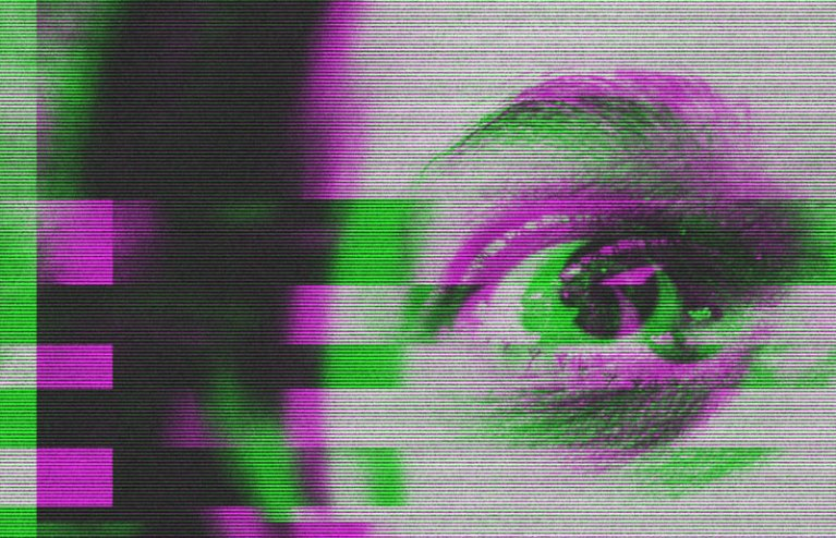 spyware Cina