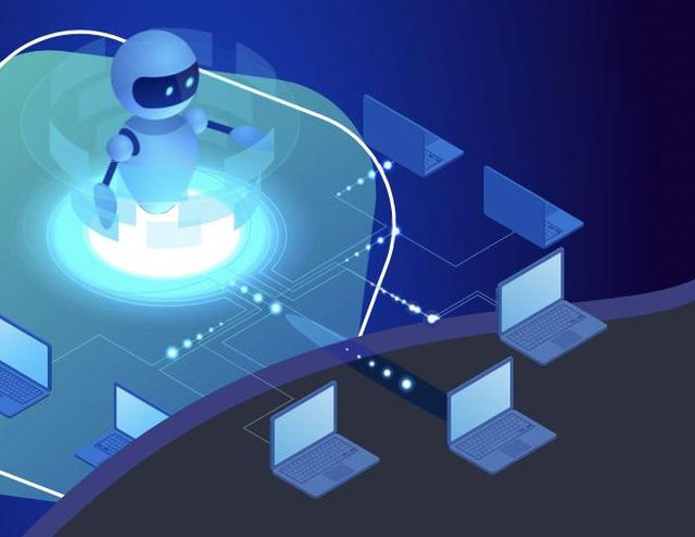 China's-AI-market-to-reach-11.9-billion-U.S.-dollars-by-2023,-paper-2
