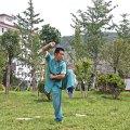 maestro shaolin-kungfu