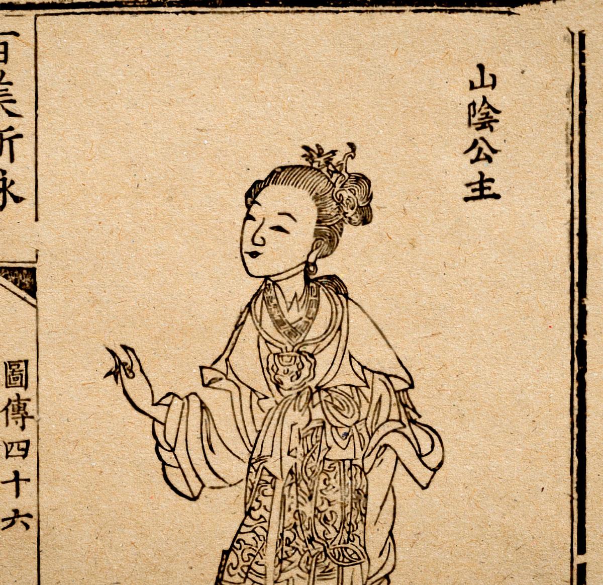 La-Storia-dell'Harem-della-Principessa-Kuaiji
